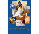 Successful Timber Flooring
